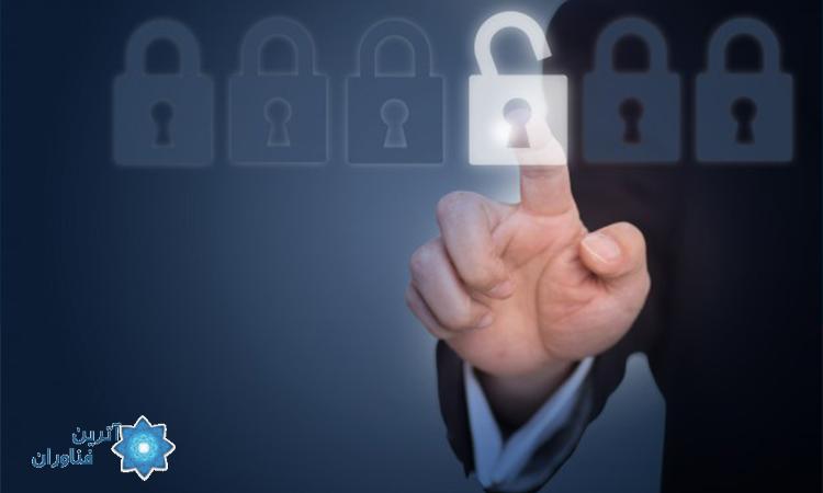 آیا امنیت سایت شما مهم است ؟؟