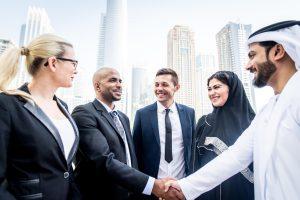 استخدام برنامه نویس در امارات