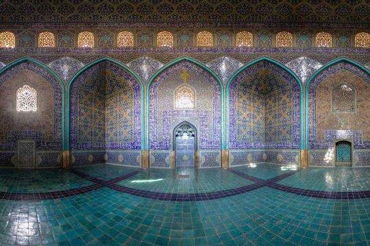 طراحی اپلیکیشن در اصفهان