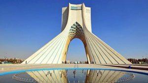 طراحی وب سایت شرکتی در تهران