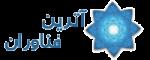 Logo4(2)